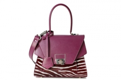Jadise accessories Classic Collection, Code:  025171BORD