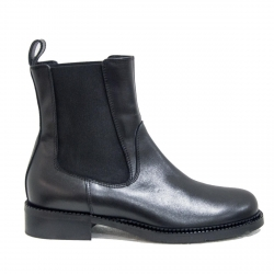 Jeannot shoes Fall/Winter, Code:  70303GMT25PEBRA09