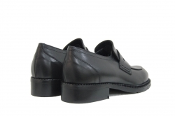 Jeannot shoes Fall/Winter, Code:  70306GMT25PEBRA0900