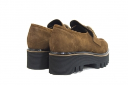 Jeannot shoes Fall/Winter, Code:  763104ZM20PEFTY0360