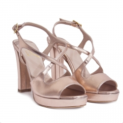 Joel shoes Spring/Summer, Code:  A6081RAME
