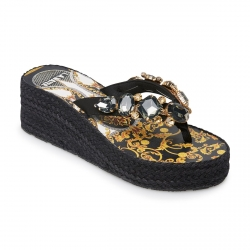 L.a Water shoes Spring/Summer, Code:  12932AUNI