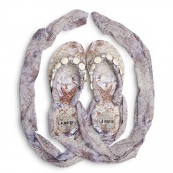 L.a Water shoes Spring/Summer, Code:  12944AUNI