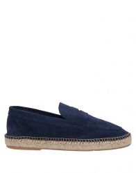 Lagoa shoes Classic Collection, Code:  LOAFERBLU