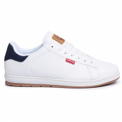 Levi\'s shoes Spring/Summer, Code:  228007 00794051