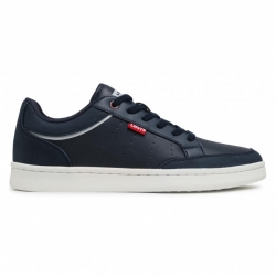 Levi\'s shoes Spring/Summer, Code:  232998 00618017