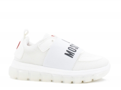 Love Moschino shoes Spring/Summer, Code:  JA15145G0AJS0100