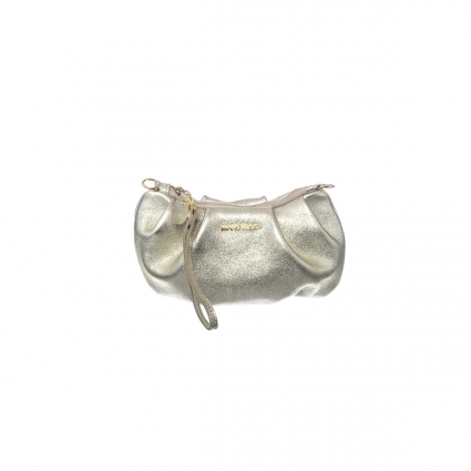 Marc Ellis accessories Classic Collection, Code:  CATHY PIPERCHA