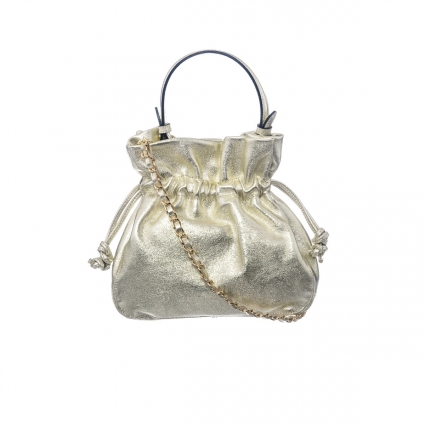 Marc Ellis accessories Classic Collection, Code:  CONCY PIPERCHA