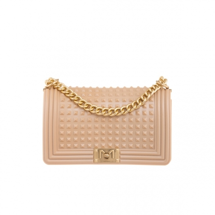 Marc Ellis accessories Classic Collection, Code:  FLAT M SPIKE 21ROSE