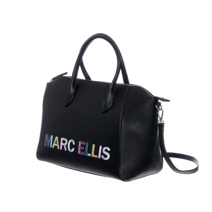 Marc Ellis accessories Classic Collection, Code:  IVETTE M 21BLACK