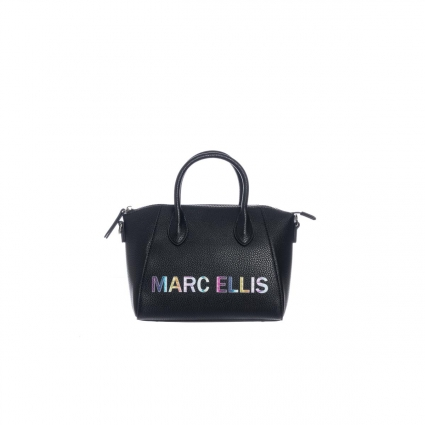 Marc Ellis accessories Spring/Summer, Code:  IVETTE S 21BLACK