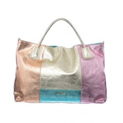 Marc Ellis accessories Classic Collection, Code:  LARIN PIPERCHAMULTY