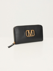 Marc Ellis accessories Classic Collection, Code:  TRACYBLKGOLD