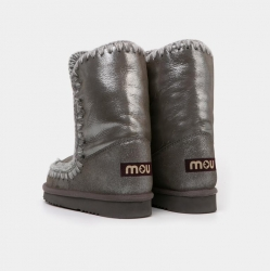 Mou shoes Fall/Winter, Code:  FW101000CMGLAP
