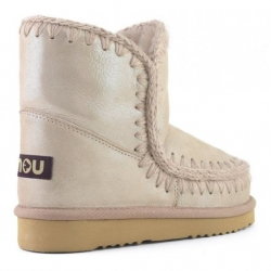 Mou shoes Fall/Winter, Code:  FW101001CMGROBE