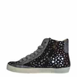 Philippe Model Paris shoes Fall/Winter, Code:  CLH0S12B