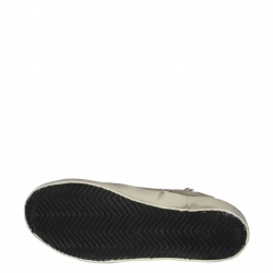 Philippe Model shoes, Code:  CLHO L04A