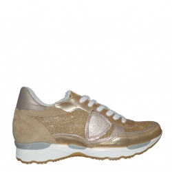 Philippe Model Paris shoes Spring/Summer, Code:  CYLDTT07