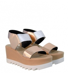 Pollini shoes Spring/Summer, Code:  SA16528I07T5191A