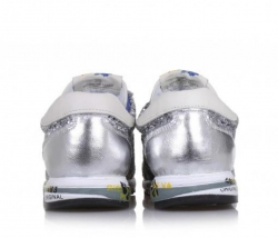 Premiata shoes, Code:  0713 LUCY