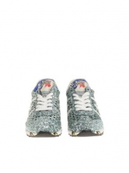Premiata shoes, Code:  0756 CIELOLUCY