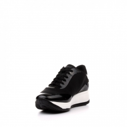 Ruco Line shoes, Code:  1319BLK