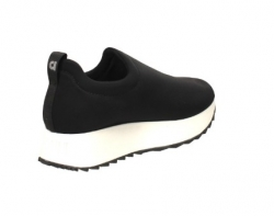 Ruco Line shoes, Code:  1414BLK