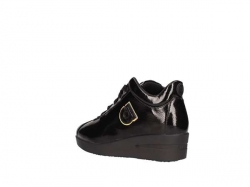 Ruco Line shoes, Code:  226BLK