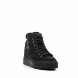 Ruco Line shoes Fall/Winter, Code:  2861BLK