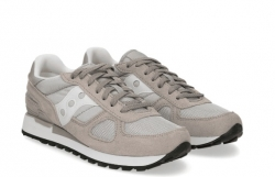 Saucony shoes Fall/Winter, Code:  2108 524GRE WHT