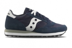 Saucony shoes Fall/Winter, Code:  S1044 316NAVY WHT