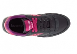 Saucony shoes Fall/Winter, Code:  S1044 324CHA PINK