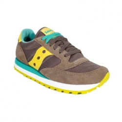 Saucony shoes Fall/Winter, Code:  S1044 343CHA LME