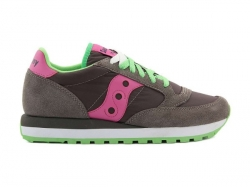 Saucony shoes Fall/Winter, Code:  S1044 426GRY PINK