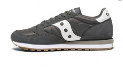 Saucony shoes Fall/Winter, Code:  S2044 434GREY