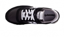 Saucony shoes Fall/Winter, Code:  S2044 449BLK WHT