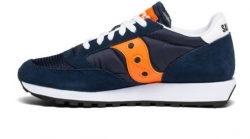 Saucony shoes Fall/Winter, Code:  S70368 81NAVY ORA