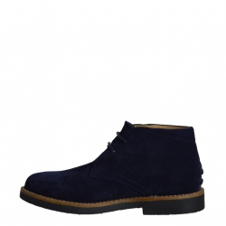 Tod\'s shoes Fall/Winter, Code:  UXC0TW00D80RE09996