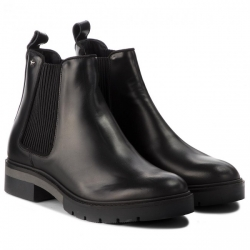 Tommy Hilfiger shoes Fall/Winter, Code:  FW0FW03061990