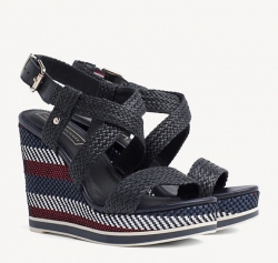 Tommy Hilfiger shoes, Code:  FW0FW03942403
