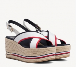 Tommy Hilfiger shoes, Code:  FW0FW04025020