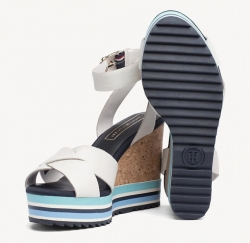 Tommy Hilfiger shoes, Code:  FW0FW04054121