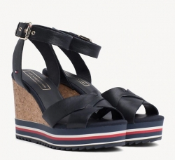 Tommy Hilfiger shoes, Code:  FW0FW04054403