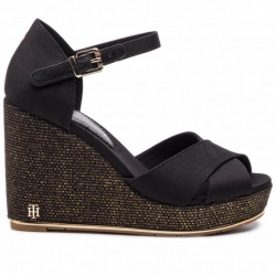 Tommy Hilfiger shoes, Code:  FW0FW04078990