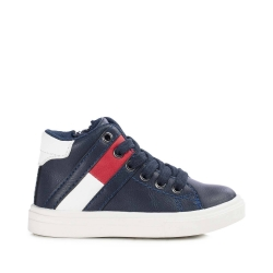 Tommy Hilfiger accessories, Code:  T3B4 30510 0739800