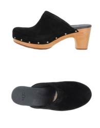 Ugg Australia shoes Fall/Winter, Code:  5272BLK